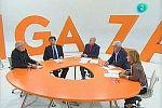 ZigaZaga - 24/05/2010