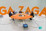 ZigaZaga - 31/05/2010