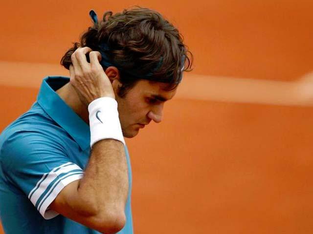 Djokovic mot soderling