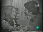 Memòries de la tele - Personatge: Margarida Minguillón
