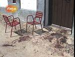 Hora cero - Puerto Hurraco: Dos familias enfrentadas
