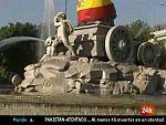 Telediario Internacional. Edición 13 horas (09/07/10)