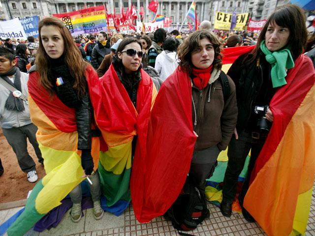 Primer Matrimonio Gay Catolico : Taiwán se perfila como el primer país de asia en aprobar el