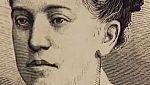 Mujeres en la historia - Rosario de Acuña