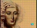Mujeres en la historia - María Rafols, Micaela Desmaisieres y Teresa Gallifa