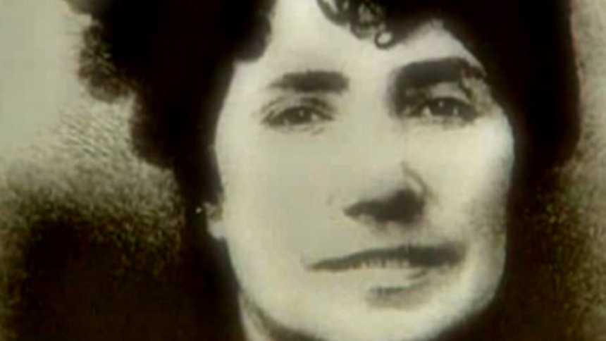 Mujeres en la historia - Rosalía de Castro, feminista en la sombra