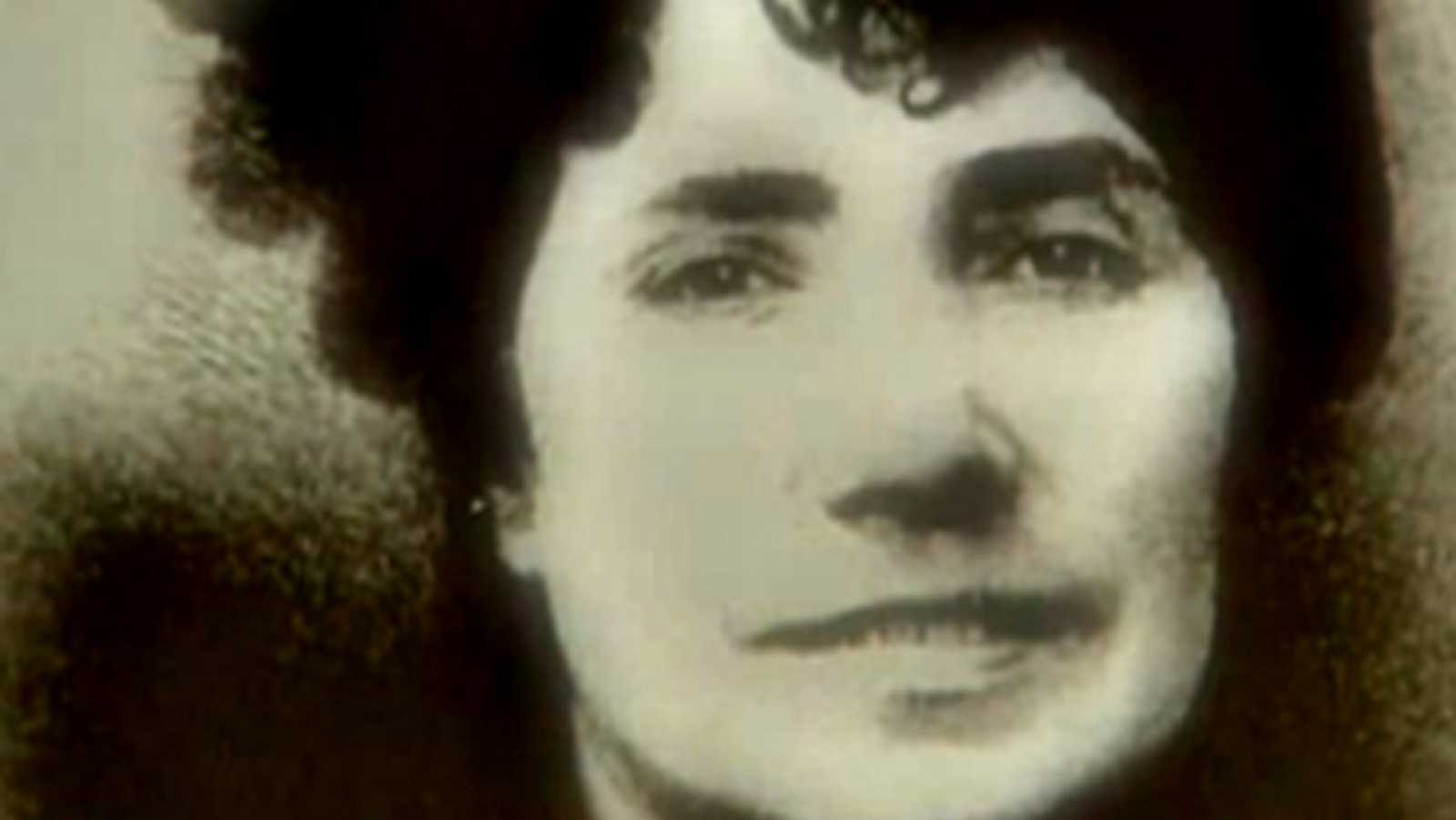 Mujeres en la historia - Rosalía de Castro, feminista en