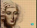 Mujeres en la historia - María Cristina de Habsburgo-Lorena
