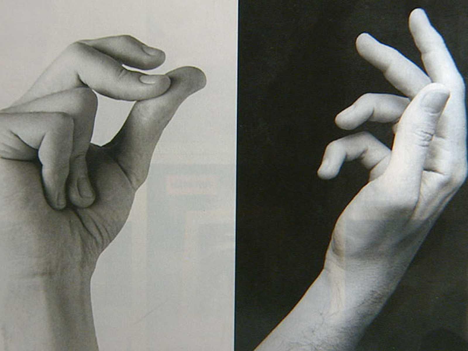 ceb3af1678d Quién quiere ser la mano de Edward Norton? - RTVE.es