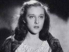 Irene Gutiérrez Caba