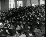 Cómo hemos cambiado - El colegio / introducción