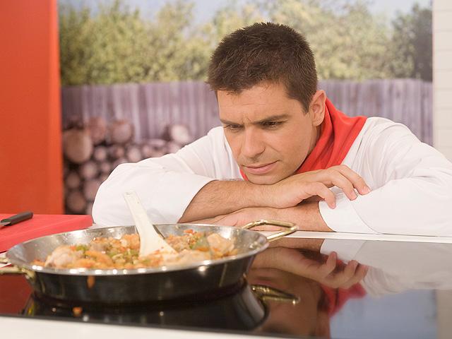 Saber cocinar los otros trucos de sergio for La cocina de sergio