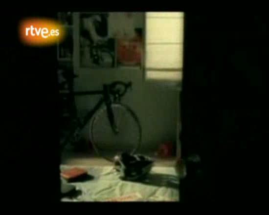 enola gay cancion vuelta ciclista