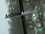 Archivo Antología - Humor con sentido