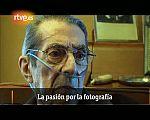 Enrique Meneses: la pasión por la fotografia
