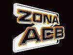 Zona ACB - Jornada 3 - 21/10/10