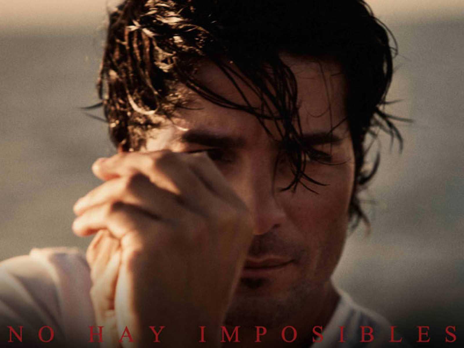Disco Del Año 2010 Chayanne No Hay Imposibles