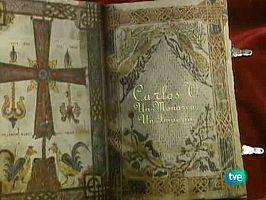 El arte de la plata en la España...