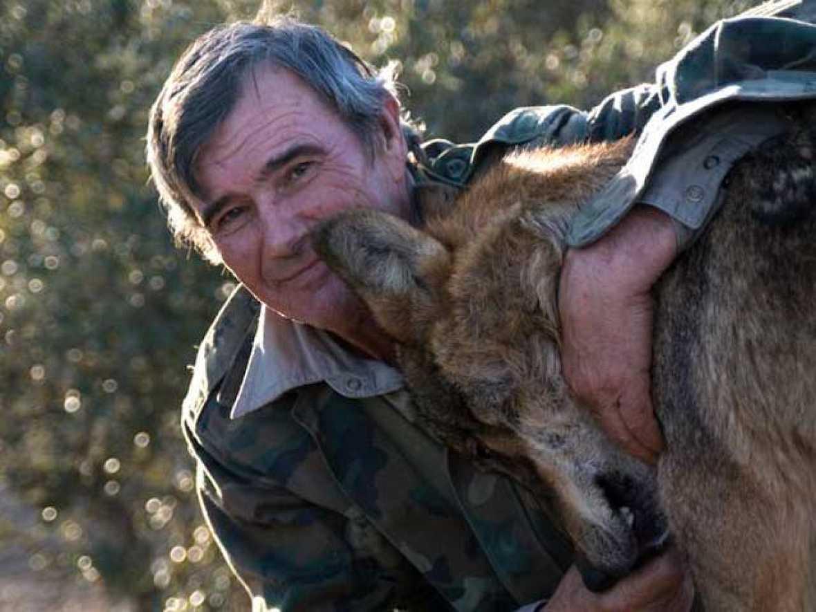 Informe Semanal: El hijo de los lobos