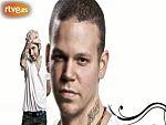 Calle13 en el Festival Viva América