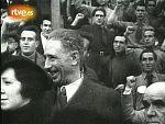 Anarquismo: Vivir la utopía  (1930-1939)