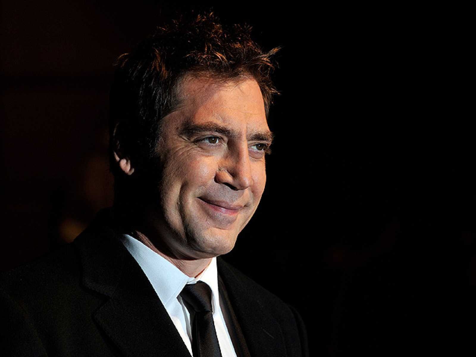 Informe Semanal: Beautiful Bardem