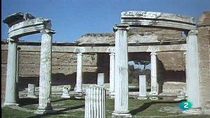 La unidad cultural mediterránea