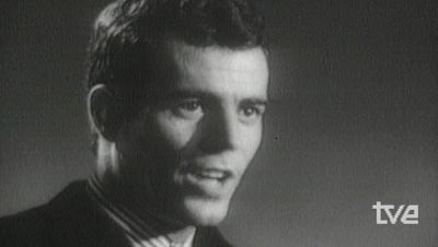La Aventura del Saber. Serie Documental. Pop Español. Año 1968