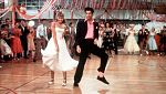 40 aniversario de 'Grease'