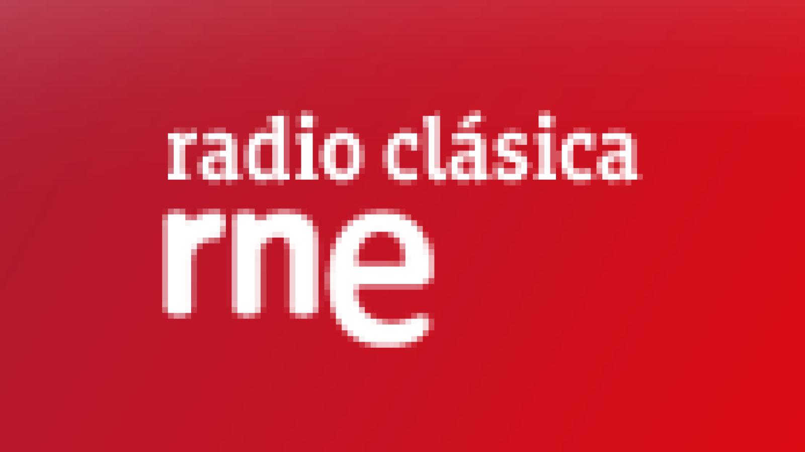 Tertulia - Semana de la Música Religiosa de Cuenca - 16/04/11 - Escuchar ahora