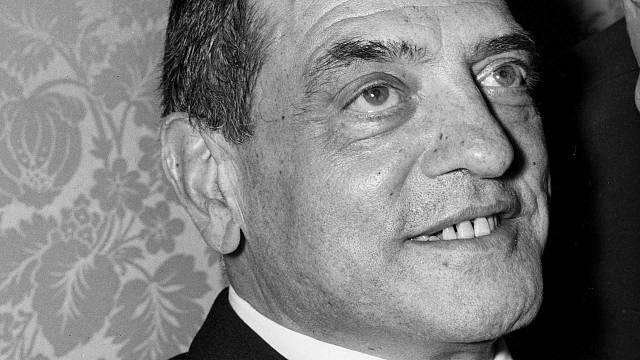 Las vivencias de Juan José Porto con Buñuel en un libro