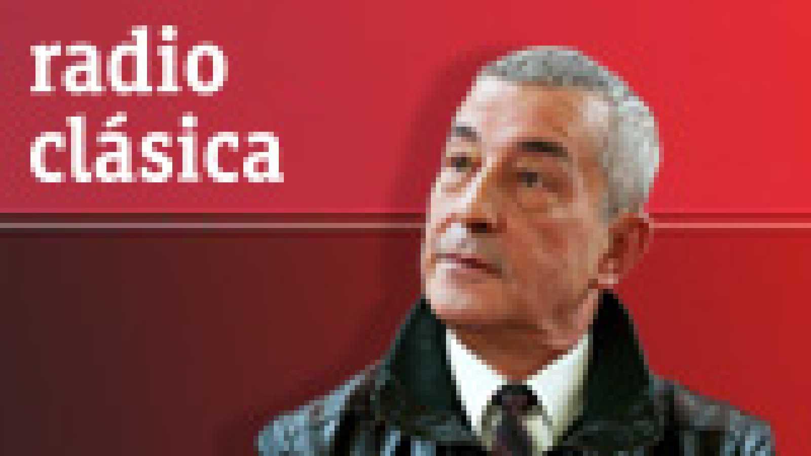 Vía límite : c ulturas Sonoras - spanishrevolution - 31/05/11 - Escuchar ahora
