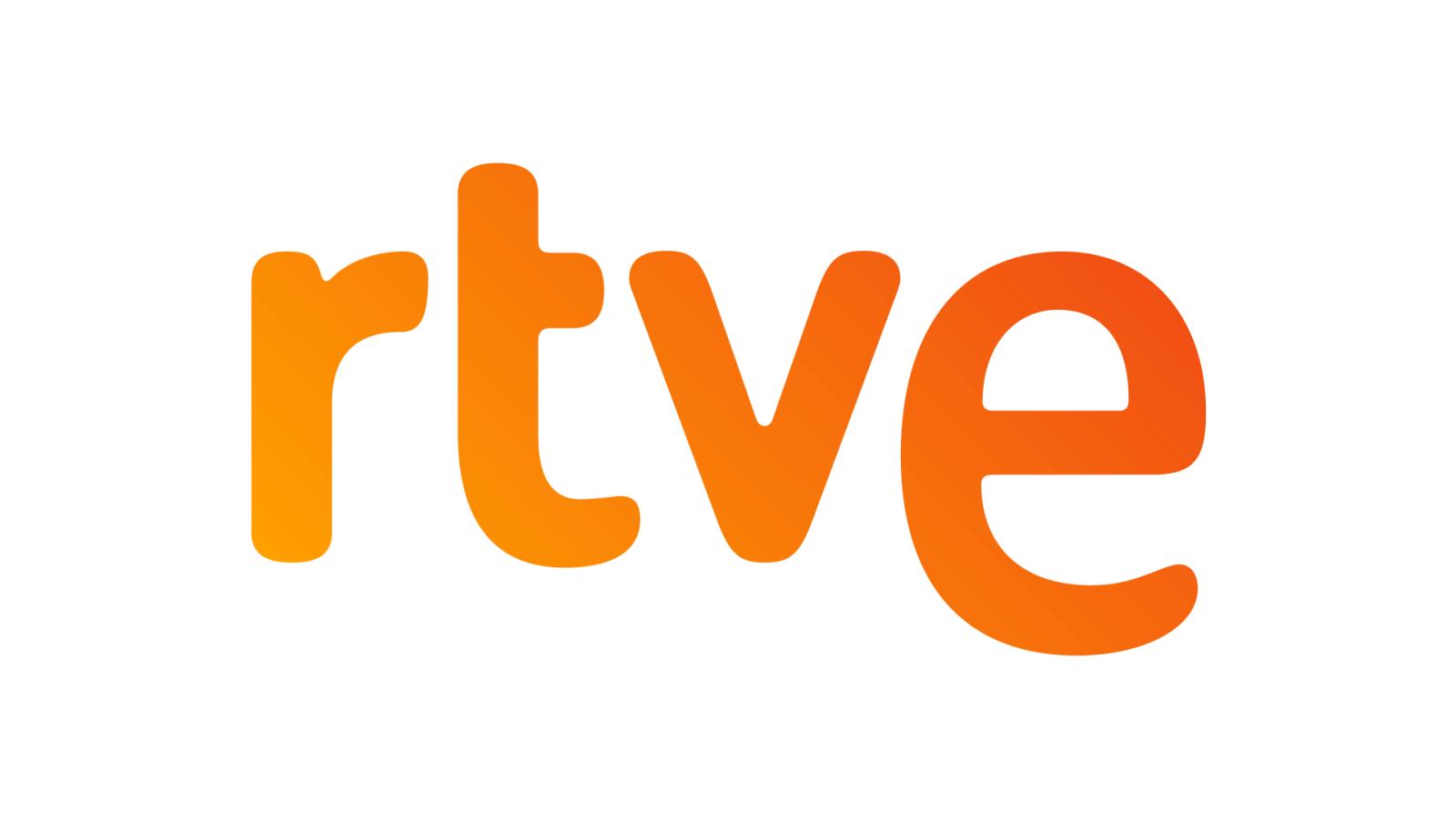 """Urkullu: """"Euskadi lo ha conseguido, ha doblegado la violencia"""""""