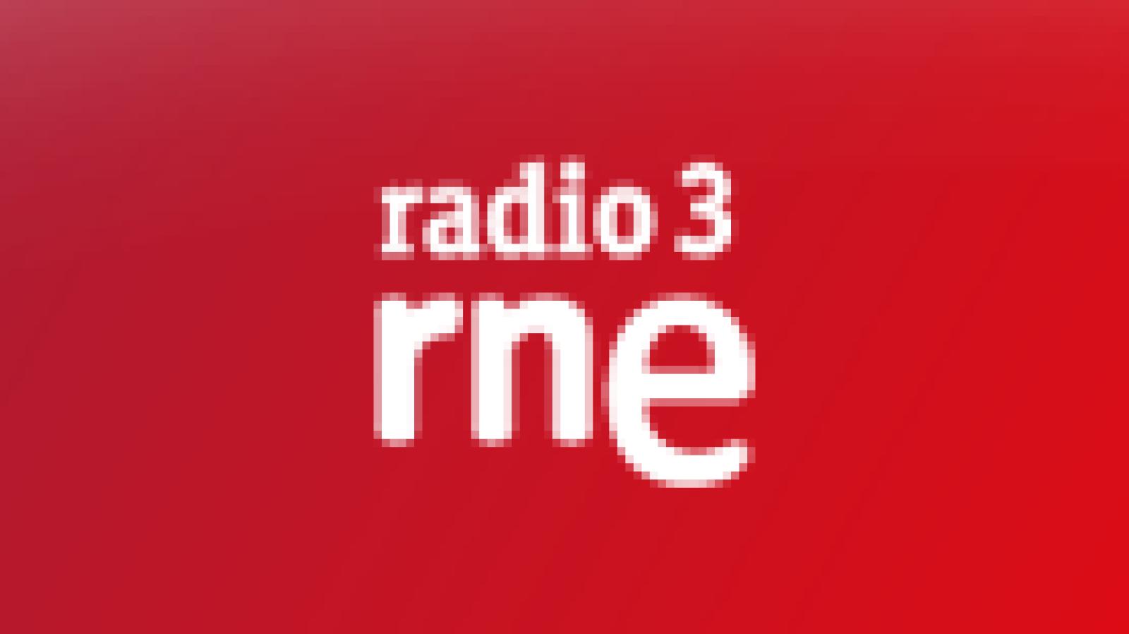 Carne cruda - Próxima Estación: Fermín Muguruza - 14/11/11 - Escuchar ahora