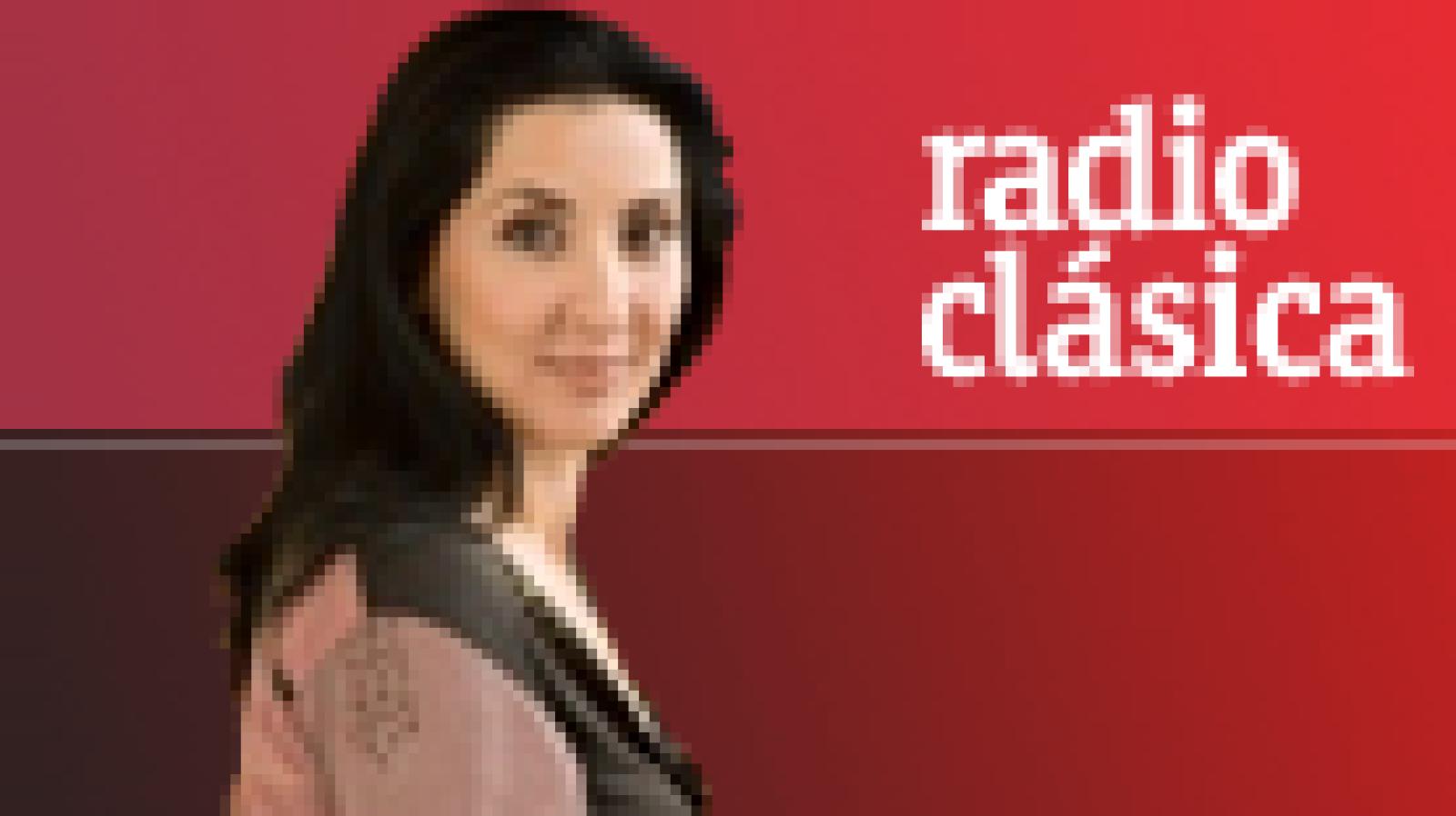Radiofonías - Ciudades Invisibles (I) - 15/12/11 - escuchar ahora