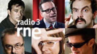 Hoy programa - Quimi portet - 23/04/12 - Escuchar ahora