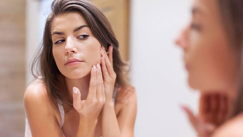 """Consumo gusto - La """"cosmética sin"""" para prevenir alergias - Escuchar ahora"""