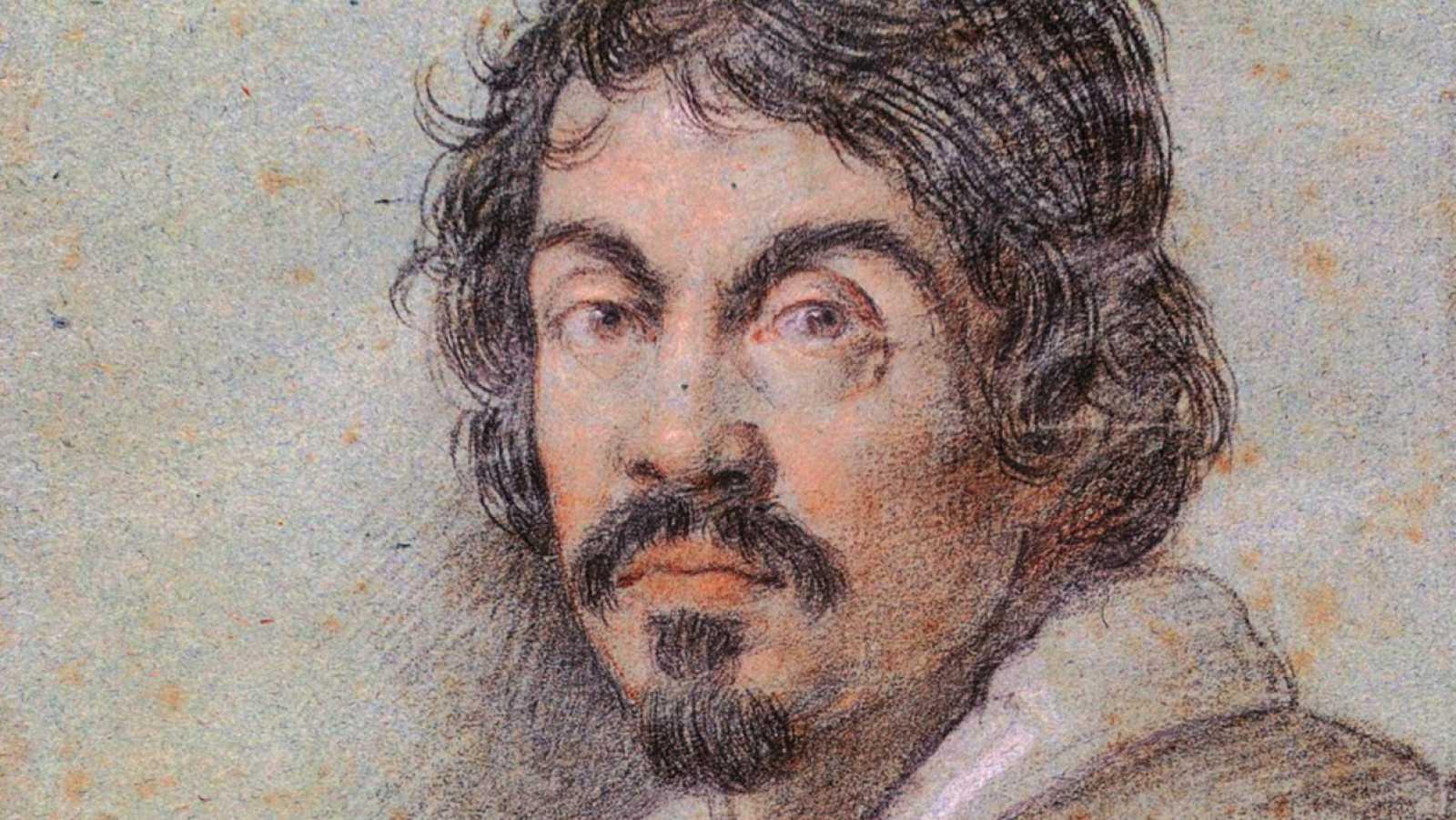 Música antigua - Caravaggio - 01/06/12 - Escuchar ahora