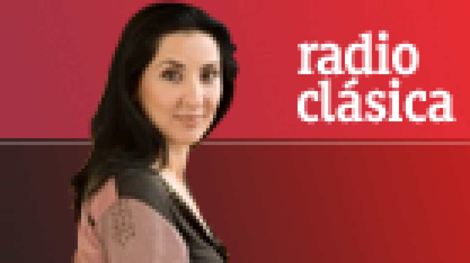 Radiofonías - Resonantes III: Más aportaciones a Resonoser - 16/11/12 - Escuchar ahora