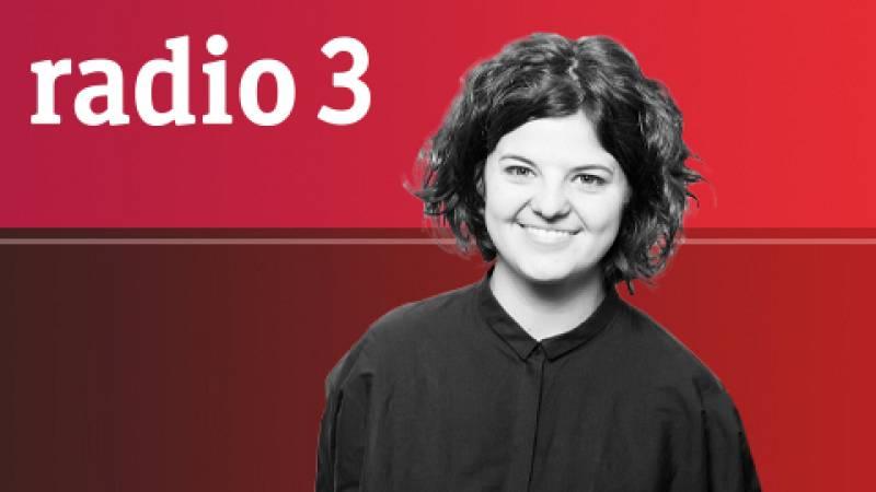 Capitán Demo - Maquetas favoritas del concurso de Día de la Música - 17/06/13 - Escuchar ahora