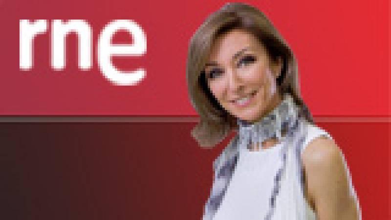 'La gran guía del lenguaje no verbal', Teresa Baró