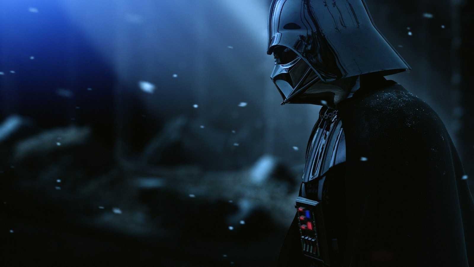 De película - Pásate al 'lado oscuro' - 13/07/13 - escuchar ahora