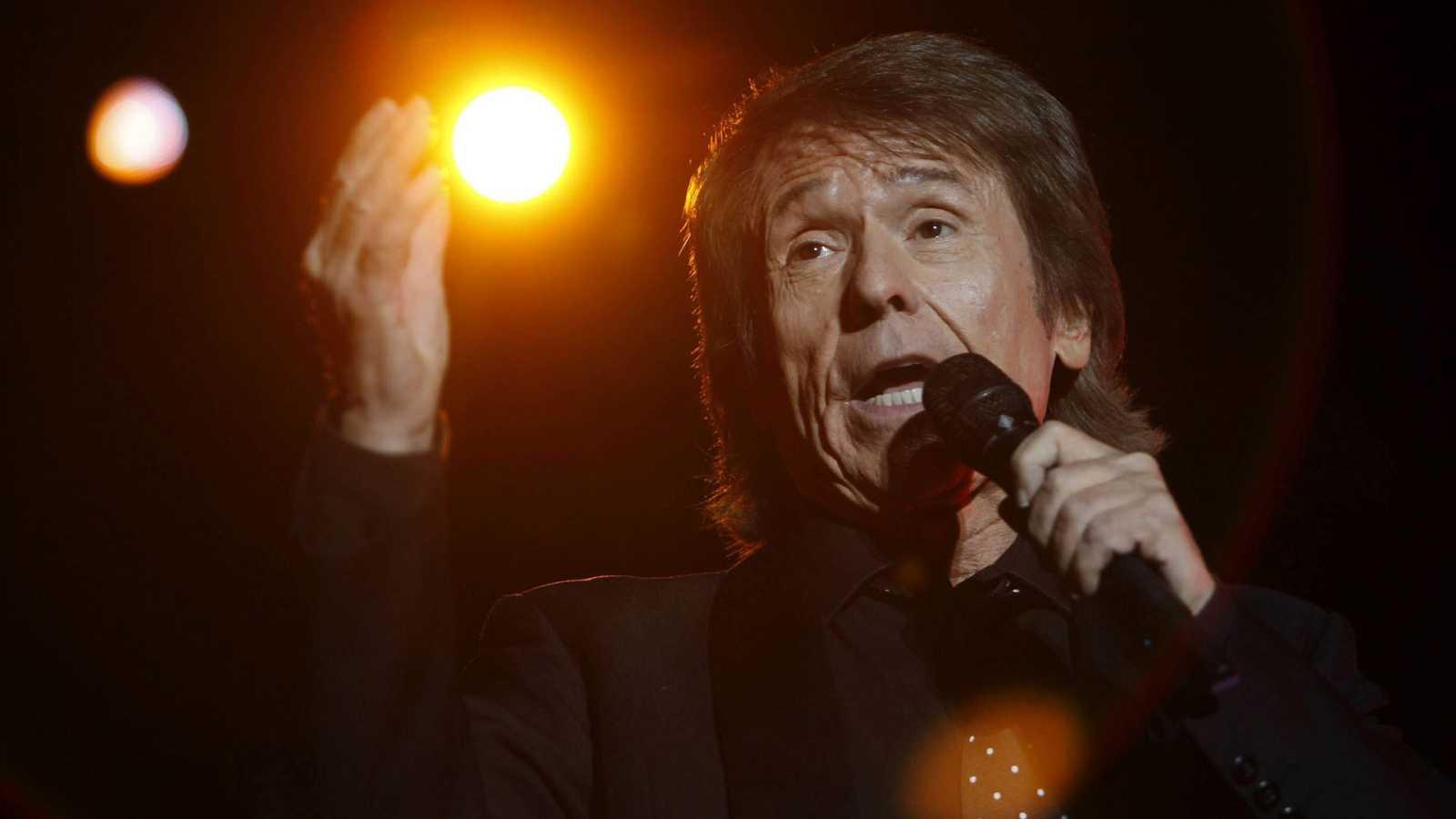 Hoy empieza todo en Radio Nacional - Raphael llega a España con su gira 'Mi gran noche' - Escuchar ahora