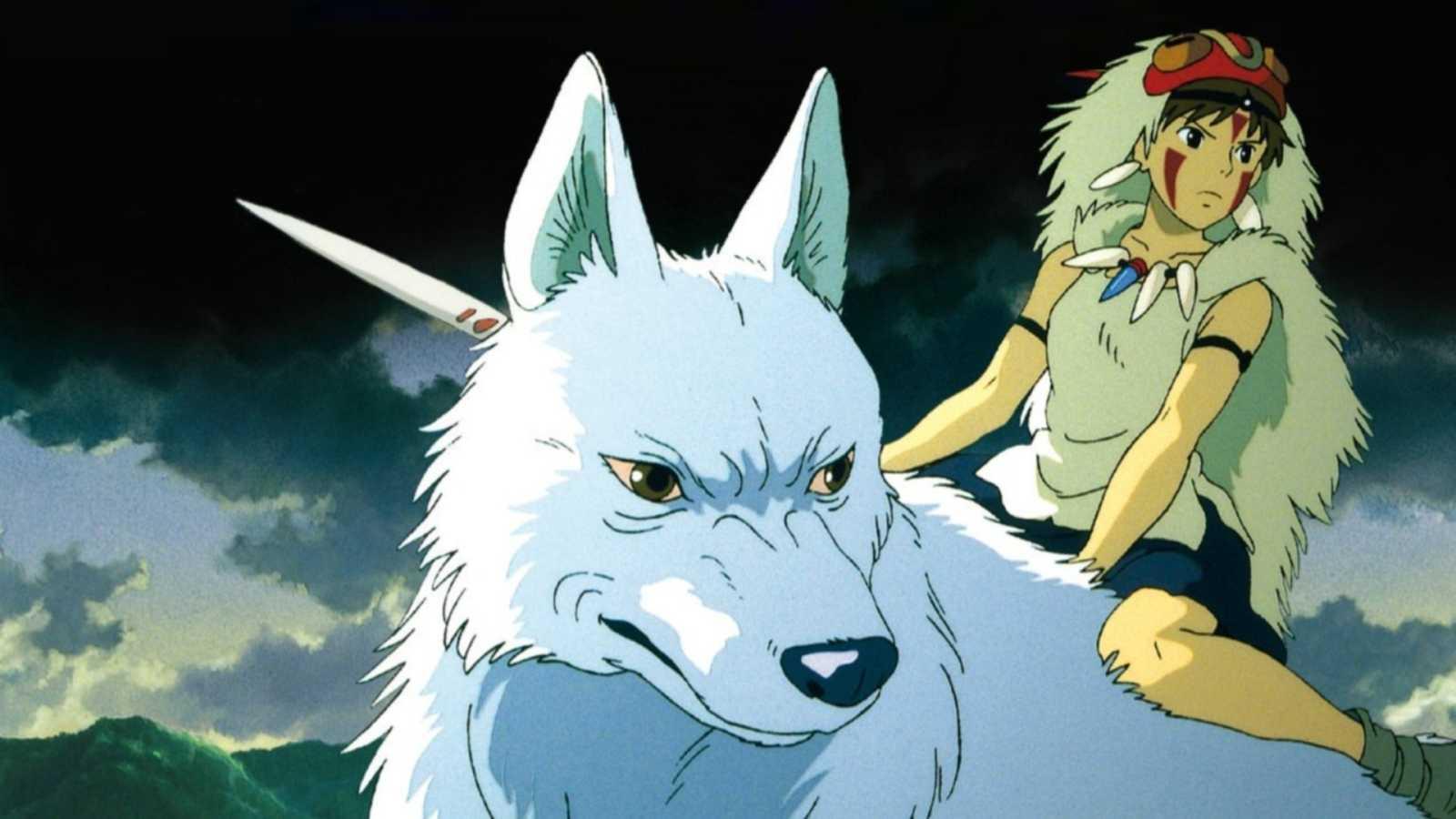 Hoy empieza todo con Marta Echeverría - Hayao Miyazaki - 04/09/13 - escuchar ahora