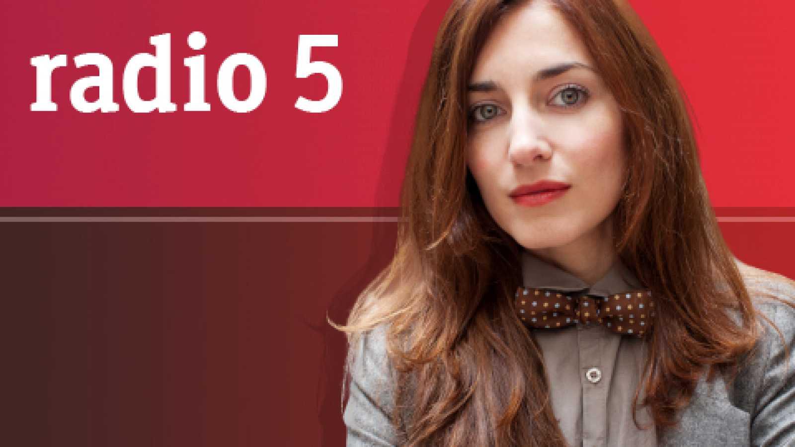 Ciencia al cubo - El chocolate no engorda - 31/10/13 - escuchar ahora