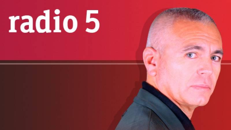 A ritmo de vinilo - Kenny Rogers - 17/11/13 - escuchar ahora