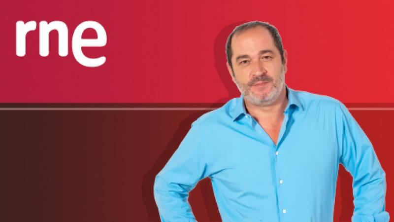 Diario de las 2 - Rubalcaba le dice a Rajoy que escuche a los ciudadanos - Escuchar ahora