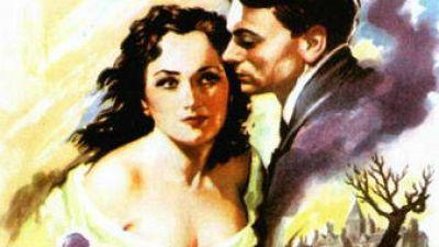 Gente despierta - La censura franquista en el cartel de cine - Escuchar ahora