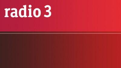 Fiesta de Radio 3 en Valencia - Escuchar ahora