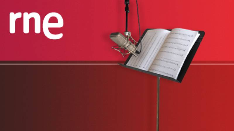 Ficción sonora - 'La isla del tesoro', la nueva ficción sonora de RNE - Escuchar ahora